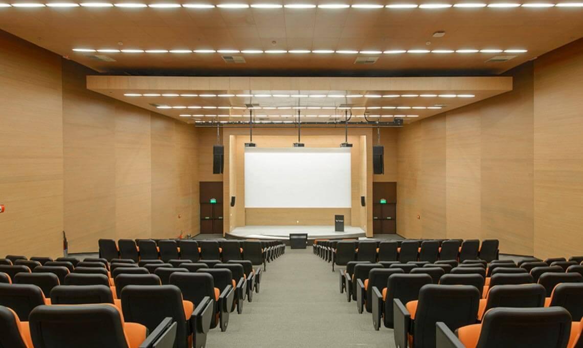 eligibility for mba in interior designing program