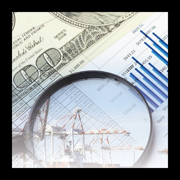 Cenário Econômico Global e no Brasil