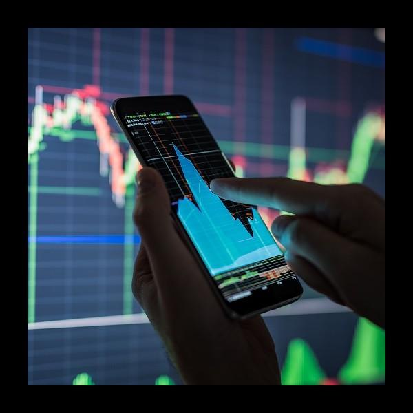 Lançamento do Núcleo ESG Investing