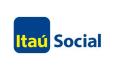 logo Itaú Social