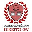 imagem Centro Acadêmico Direito Getúlio Vargas