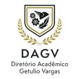 imagem Diretório Acadêmico Getúlio Vargas