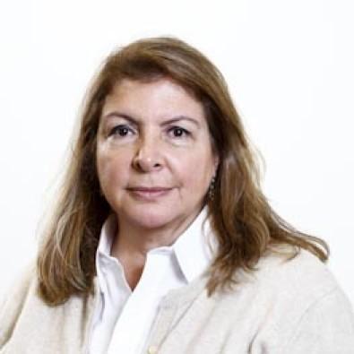 Denise Poiani Delboni