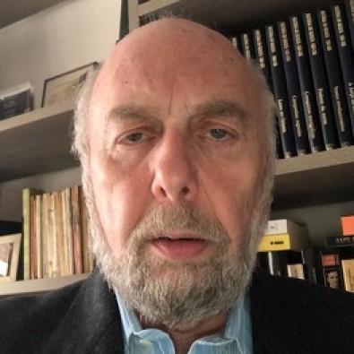 Henrique Fingermann