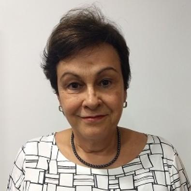 Maria Rita Garcia Loureiro Durand