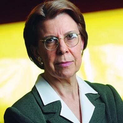 Vera Helena Thorstensen