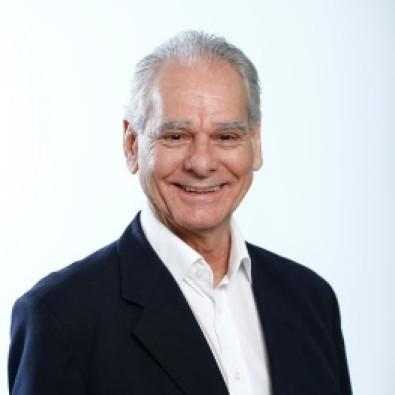 João Luiz Becker