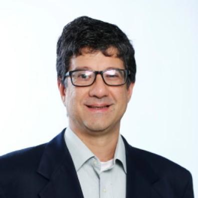 José Antonio Puppim de Oliveira