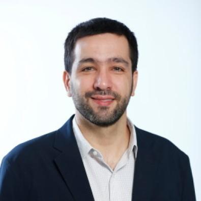 Lauro Emilio Gonzalez Farias