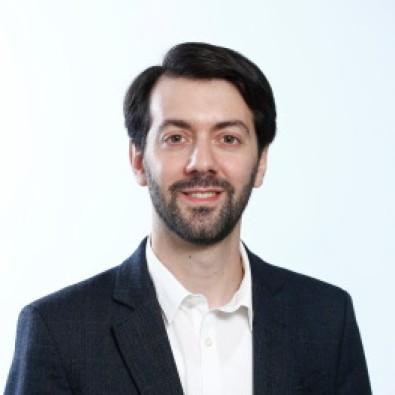 Paulo Eduardo Ferreira de Souza Marzionna