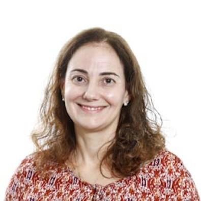 Priscila Laczynski de Souza Miguel