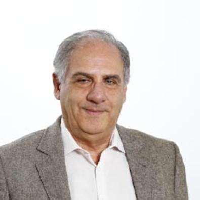 Orlando Cattini Junior