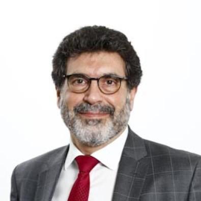 Walter Cintra Ferreira Junior