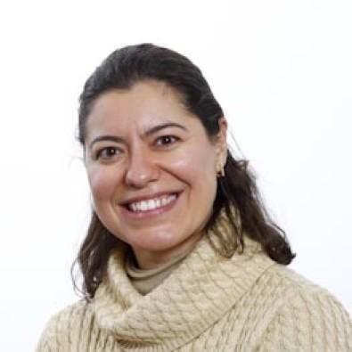 Maria Angelica Lencione Pedreti