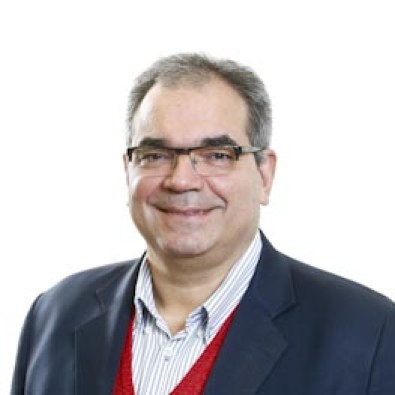 Marcelo Marinho Aidar
