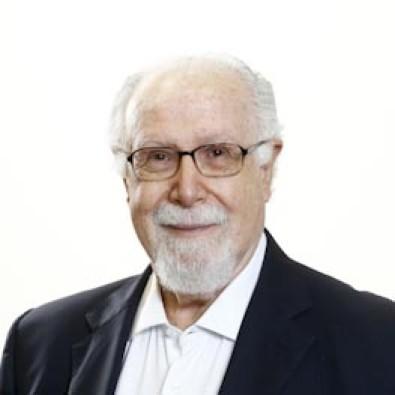 Luiz Carlos de Queirós Cabrera