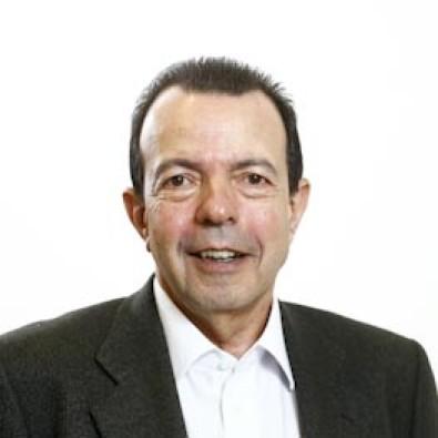 Sérgio Amad Costa