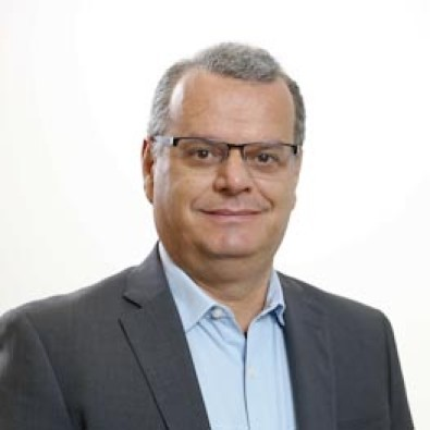 Luis Henrique Pereira