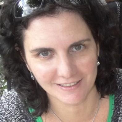 Luciana Marques Vieira