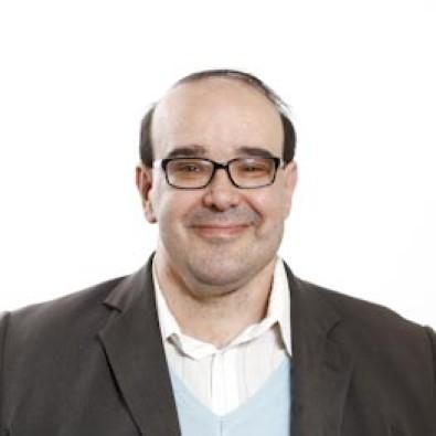 Fernando Mindlin Serson