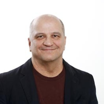 George Avelino Filho
