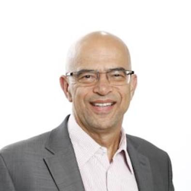 Gesner Jose de Oliveira Filho