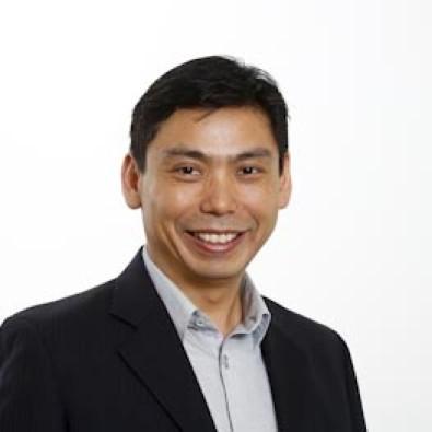 Hsia Hua Sheng