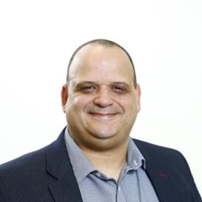 Gilberto Sarfati