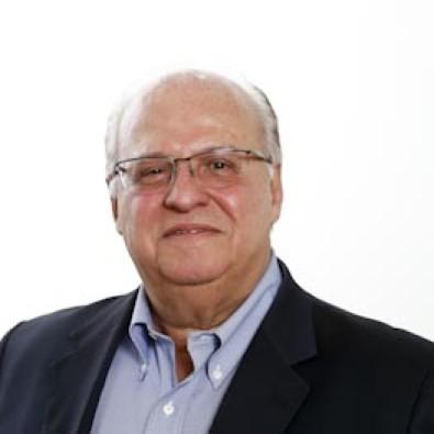 Claudio Vilar Furtado