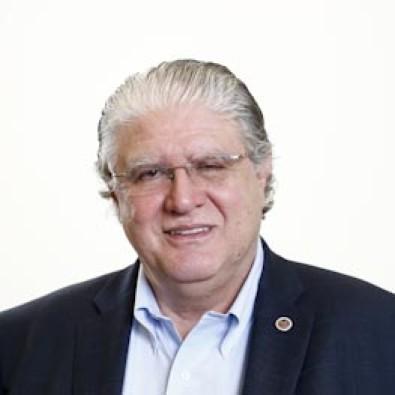 Fernando de Souza Meirelles