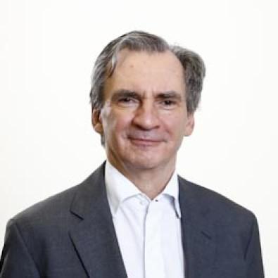 Arthur Barrionuevo Filho