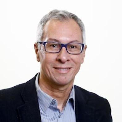 Ely Laureano Paiva