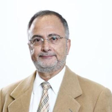 Antonio Carlos Manfredini da Cunha Oliveira