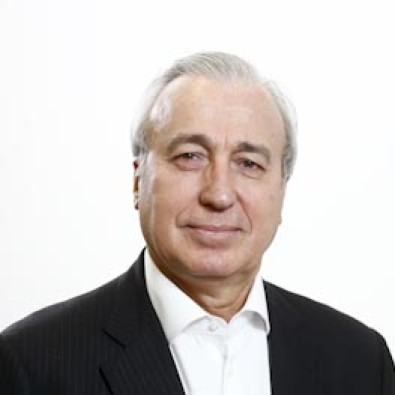 Fabio Gallo Garcia