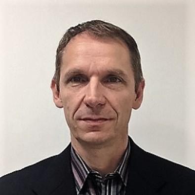 Marcelo Gattermann Perin