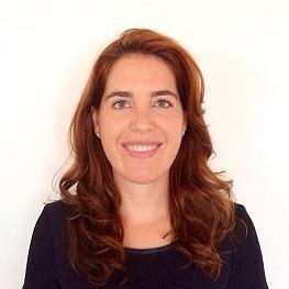 Lara Elena Ramos Simielli
