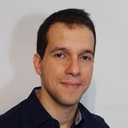 Luiz Henrique Moraes da Silva