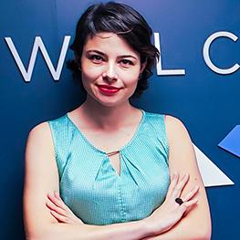 Débora Dossiatti de Lima