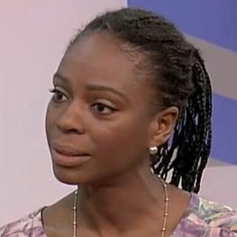 Eliane Barbosa da Conceição