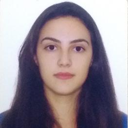 Fernanda Antunes Oliveira