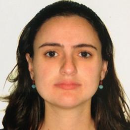 Mariana Scaff Haddad Bartos