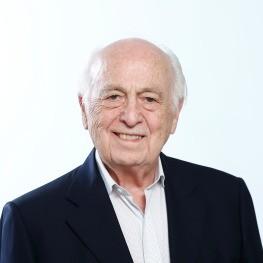 Luiz Carlos Bresser Gonçalves Pereira