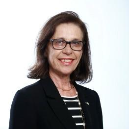 Maria Laíz Athayde Marcondes Zanardo