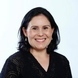 Patricia Leal da Cunha