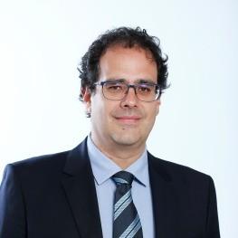 Rafael Alcadipani da Silveira