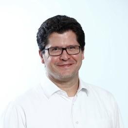 Sérvio Túlio Prado Júnior