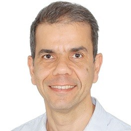 Filipe Augusto Silveira de Souza