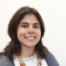 Lucia Salmonson Guimarães Barros