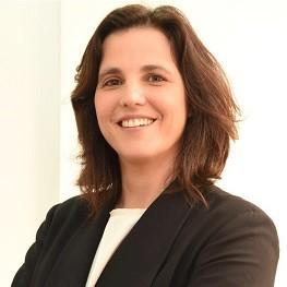 Ana Maria Figueiredo Biselli Aidar
