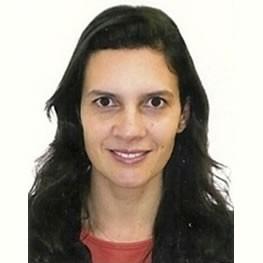 Patrícia Silva Monteiro Boaventura